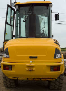 Construction and farm vehicles 0026