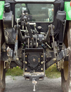 Construction and farm vehicles 0028