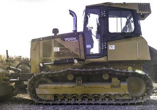Construction and farm vehicles 0034