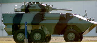 Military tanks 0002