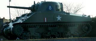 Military tanks 0004