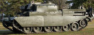 Military tanks 0005