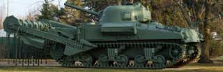 Military tanks 0006