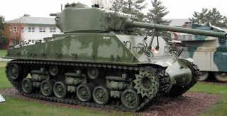 Military tanks 0007