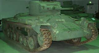 Military tanks 0008