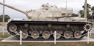 Military tanks 0010