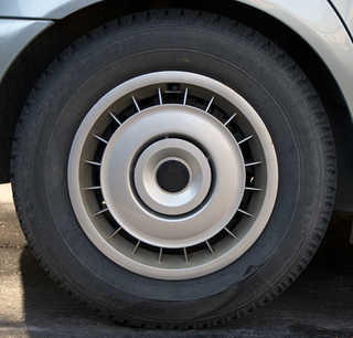 Tires and rims 0004
