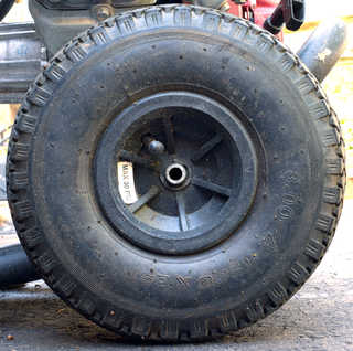 Tires and rims 0013