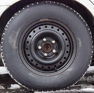 Tires and rims 0038