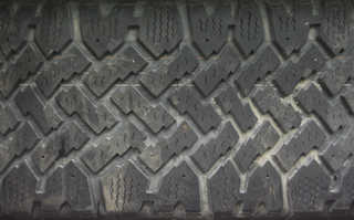 Tires and rims 0044