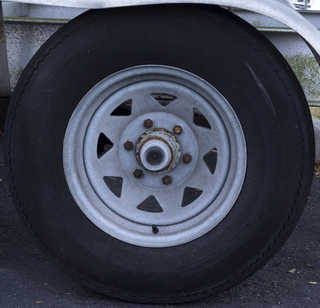 Tires and rims 0063