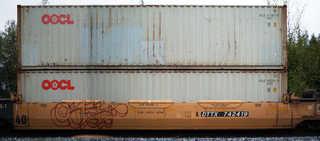 Trains 0001