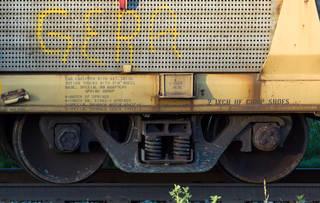 Trains 0002