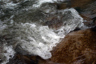 Foam and rapids 0008