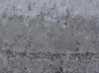 Ice 0012