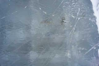 Ice 0026