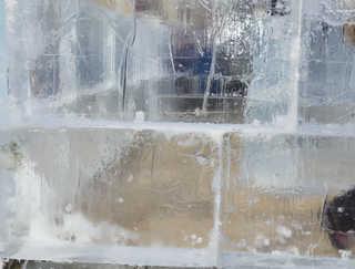 Ice 0027