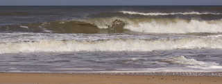 Waves 0007