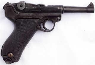 Guns 0004