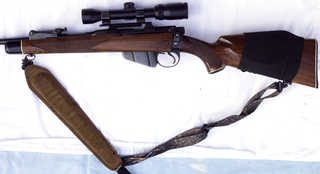 Guns 0013