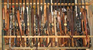 Guns 0025