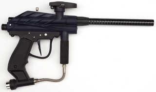 Guns 0030