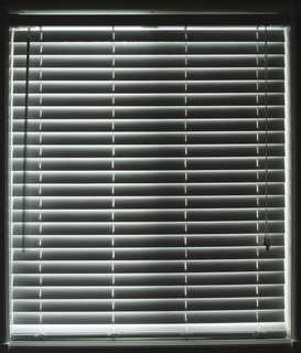 Blinds and drapes 0003