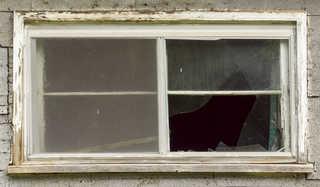 Broken windows 0001