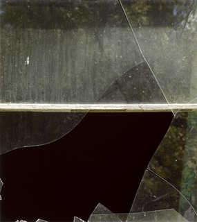 Broken windows 0002