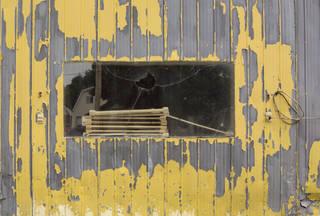 Broken windows 0008
