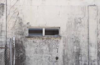 Broken windows 0010