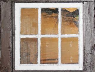 House windows 0001