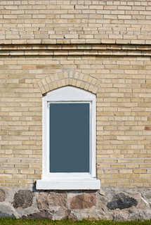 House windows 0002