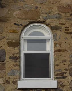 House windows 0003