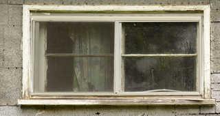 House windows 0005