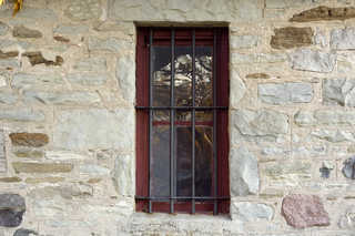 House windows 0006