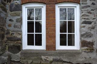 House windows 0007
