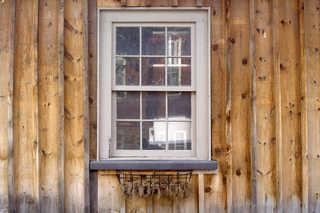 House windows 0008