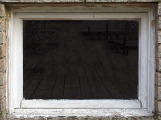 House windows 0009