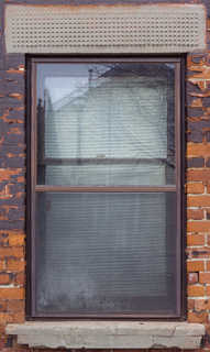 House windows 0010