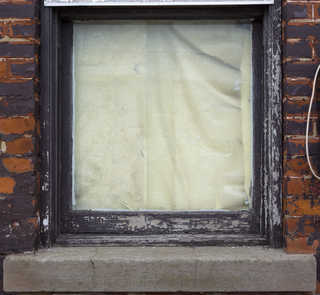 House windows 0011