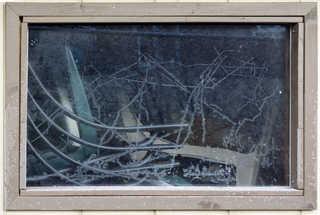 House windows 0013