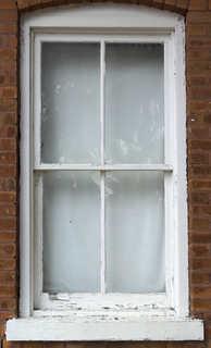 House windows 0014