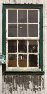 House windows 0016