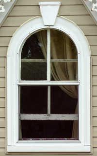 House windows 0019