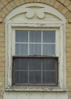 House windows 0022