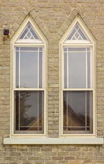 House windows 0023