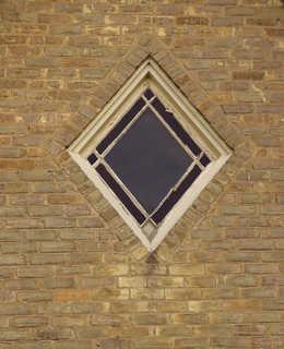 House windows 0024