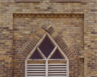 House windows 0025