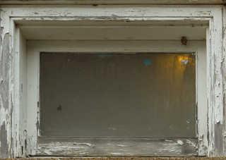 House windows 0026